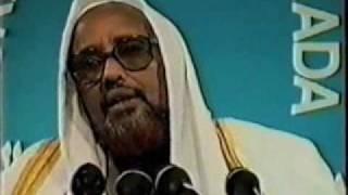 Download Mowliidka - Umal, Maxamed Rashad, Umar Faaruuq | Video