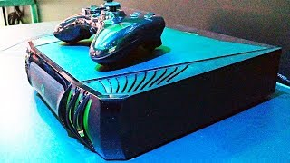 Download 10 CHINESE Game Consoles You Didn't Know Existed Video