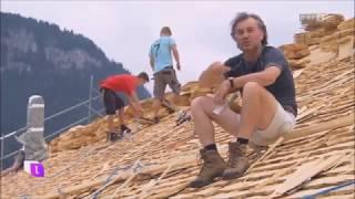 Download Schindler Albert Hager, Mellau Bregenzerwald Video