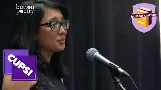 Download Bianca Phipps - ″The Heartbreaker Poem″ (CUPSI 2015) Video