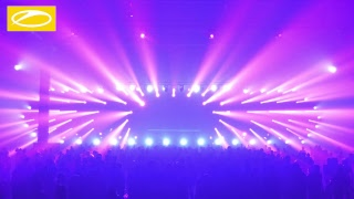 Download A State Of Trance 900, Utrecht – Who's Afraid Of 138?! Stage [#ASOT900] Video