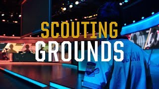 Download Scouting Grounds (2017) Video