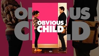 Download Obvious Child Video