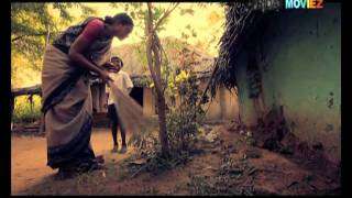 Download 5 Rupees Tamil Short Film Video