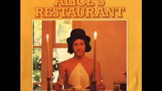 Download Alice's Restaurant - Original 1967 Recording Video