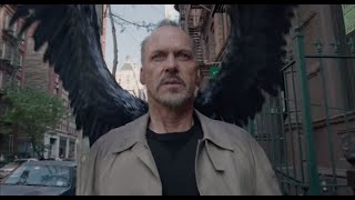 Download Quickie: Birdman or (The Unexpected Virtue of Ignorance) Video