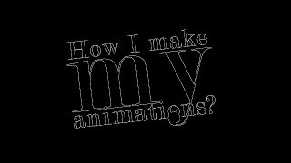 Download How do I animate? {MSP} Video