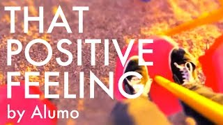 Download Upbeat Ukulele Background Music - That Positive Feeling by Alumo Video
