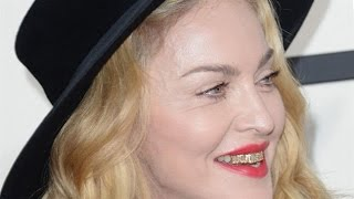 Download Madonna | Madonna Success Story | American Singer Biography | Madonna Life Story Video