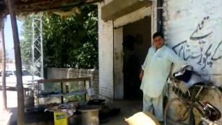 Download View Kalu Khan (Swabi) with pashto song-Sumra Bewasa musafir Video
