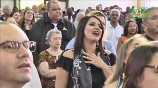 Download PIB IRAJÁ - CULTO AO VIVO - 20/11/2016 - 18H Video