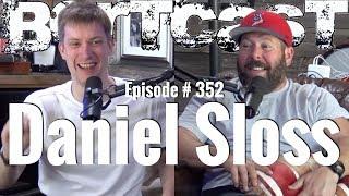 Download Bertcast # 352 - Daniel Sloss & ME Video