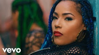 Download Stefflon Don - 16 Shots Video