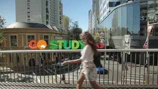 Download A day in Sydney - Go Study Australia Video