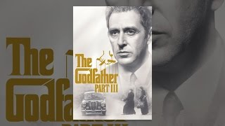 Download The Godfather Part III Video