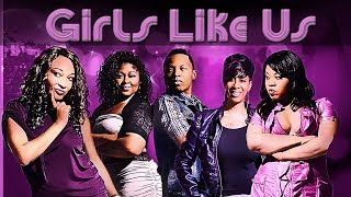 Download Could You Live With Your Ex? - Drama Film ″ Girls Like Us″ - Watch Now Video