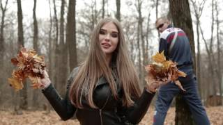 Download Красавица и Чудовище 2017 Video