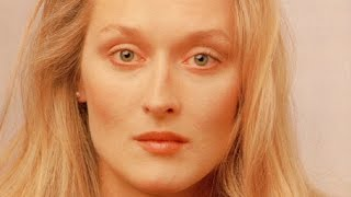 Download Top 10 Meryl Streep Performances Video