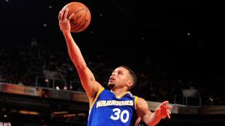 Download Stephen Curry's Top 10 Playoff Plays Video