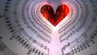 Download With You - Jai Jagdeesh Video
