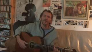 Download Hans Söllner - 21. Dezember Video