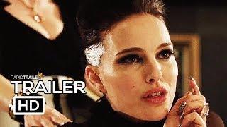 Download VOX LUX Official Trailer (2018) Natalie Portman, Jude Law Movie HD Video