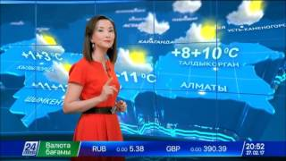 Download Прогноз погоды на 28 февраля Video