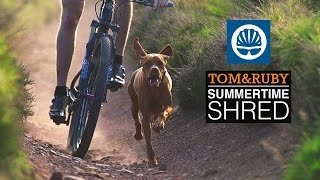 Download Tom & Ruby - Summertime Shred Video