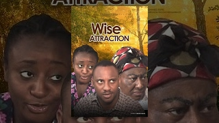 Download Wise Attraction 1 Video