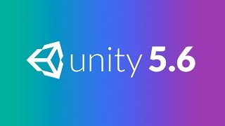 Download WHAT'S NEW IN UNITY 5.6? Video