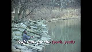 Download Wordsplayed - Read Receipts (Produced by Weathrman, featuring Tommy Revenge) Video
