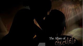 Download SasuSaku Special ″The Allure of Chocolate″ FULL Video