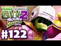 Download Plants vs. Zombies: Garden Warfare 2 - Gameplay Part 122 - Breakfast Brainz! (PC) Video