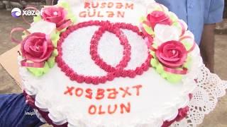 Download Ənənə Boğçası - İmişli Toyu (02.06.2018) Video