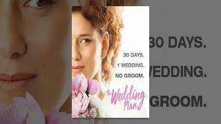 Download The Wedding Plan Video