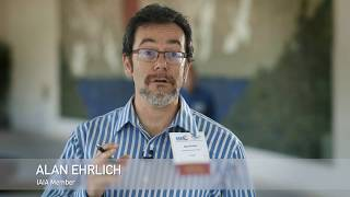 Download What is Impact Assessment? Video