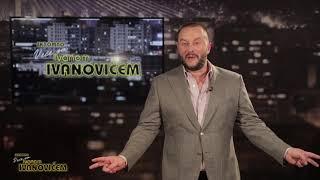 Download Skromno Veče sa Ivanom Ivanovićem 003 Video
