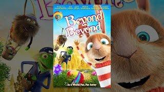 Download Beyond Beyond Video