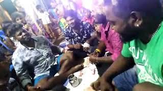 Download Chennai gana guna mama song maja vysarpadi is Video
