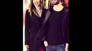 Download Kara Ekmek AsÇet Video