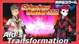 RPG MAKER MV - Ultimate combo skill Free Download Video MP4 3GP M4A