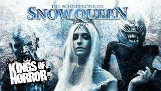 Download Snow Queen | Full Horror Movie Video