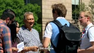 Download Hintasaarnaajien piilokamera Video