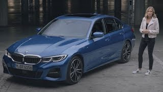 Download 2019 BMW 3 Series - FULL REVIEW !! Video