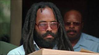 Download Ex Black Panther Mumia Abu-Jamal Granted New Hearing In Murder Case Video