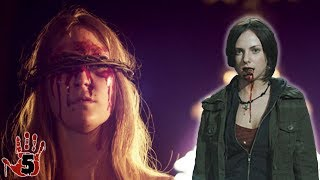 Download Top 5 Scariest Horror Movies That You Missed Video