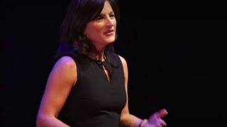 Download The power of a panda | Ami Vitale | TEDxWanChai Video