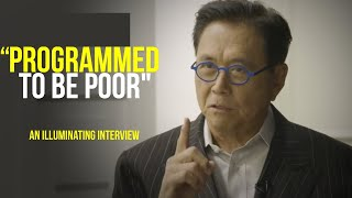 Download THEY WANT YOU TO BE POOR - An Eye Opening Interview Video