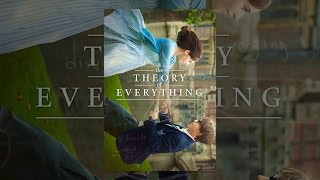 Download The Theory of Everything Video
