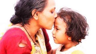 Download ″JAYAHE″ 2012 - AWARD WINNING INDIAN SHORT FILM by DR.GOURI LEKSHMY Video